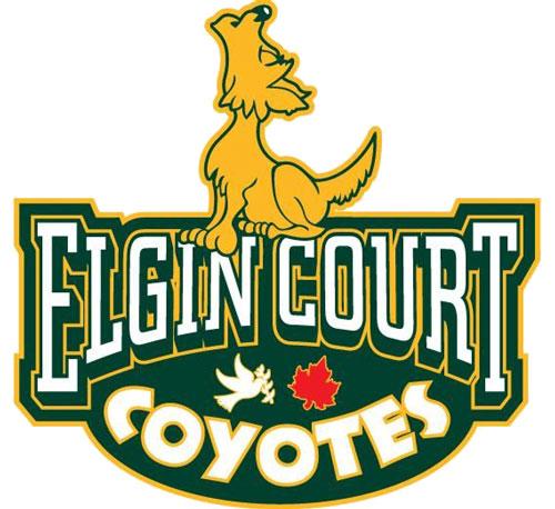 Elgin Court Public School